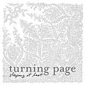 Sleeping At Last - Turning Page album