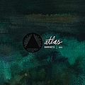Sleeping At Last - Atlas: Darkness album