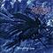 Aeveron - December Songs: A Tribute to Katatonia альбом