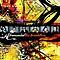 Afromental - The Breakthru album