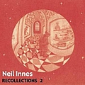 Neil Innes - Recollections 2 album