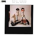 Neil Innes - Off The Record album