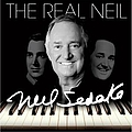 Neil Sedaka - The Real Neil album