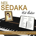 Neil Sedaka - Neil Sedaka - Hit Maker album