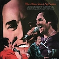 Neil Sedaka - The Many Sides Of Neil Sedaka album