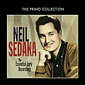 Neil Sedaka - The Essential Early Recordings album