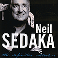 Neil Sedaka - The Definitive Collection album