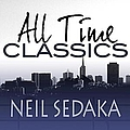Neil Sedaka - All Time Classics album