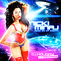 Nicki Minaj - Beam Me Up Scotty album