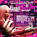 Nicki Minaj - Return Of The Barbie Snatchers The Mixtape album