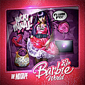 Nicki Minaj - Barbie World: The Mixtape album