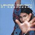 Laura Pausini - Mi Respuesta album