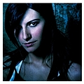 Laura Pausini - Escucha album
