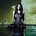 Laura Pausini - Io Canto album