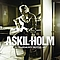 Askil Holm - Harmony Hotel album