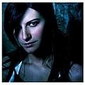 Laura Pausini - Resta In Ascolto album