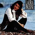 Laura Pausini - Laura Pausini album