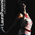 Laura Pausini - Live In Paris album