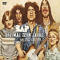 Bap - Dreimal Zehn Jahre album