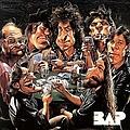 Bap - Pik Sibbe album