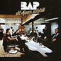 Bap - Ahl Männer, Aalglatt album