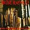 Bathory - Under the Sign of the Black Mark album