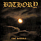 Bathory - The Return... album