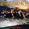 Bathory - Blood Fire Death альбом
