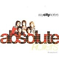 Bay City Rollers - Absolute Rollers album