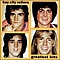 Bay City Rollers - Greatest Hits album