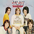 Bay City Rollers - Rollin' album
