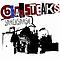 Beatsteaks - Smack Smash album