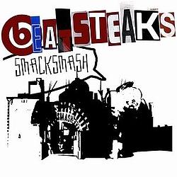 Beatsteaks - Smacksmash album