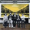 Beau Dommage - Beau Dommage album