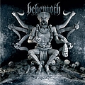 Behemoth - The Apostasy альбом