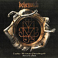 Behemoth - Chaotica - The Essence of the Underworld (disc 1: Storms to Unleash) альбом