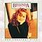 Belinda Carlisle - Her Greatest Hits альбом
