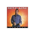 Ben E. King - Ben E. King: Anthology (disc 1) альбом