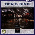 Ben E. King - Ultimate Collection альбом