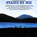 Ben E. King - Stand By Me альбом