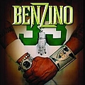 Benzino - The Benzino Project album