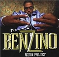 Benzino - The Benzino remix project album