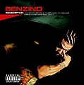 Benzino - Redemption album