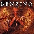 Benzino - Arch Nemesis album
