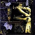 Beth Hart - Immortal album