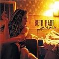 Beth Hart - Leave the Light On (bonus disc) album
