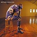 Biffy Clyro - Folding Stars альбом