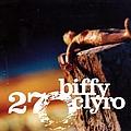Biffy Clyro - 27 альбом