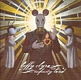 Biffy Clyro - Infinity Land альбом