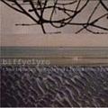 Biffy Clyro - thekidswhopoptodaywillrocktomorrow альбом